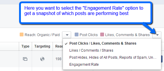 engagement-on-facebook