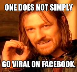 most viral memes on facebook