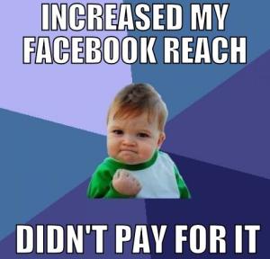 facebook-resources