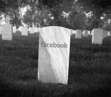 facebook-dead-bw
