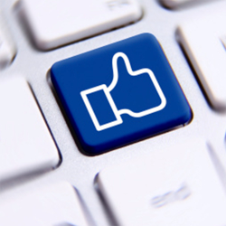 get high quality facebook likes