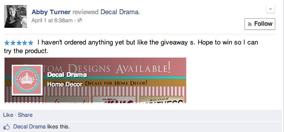 facebook-likes