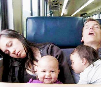 most shared facebook photos parenting