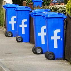 facebook-best-practices-throw-away-sq