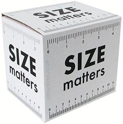 social-media-image-dimensions-sq