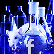 advanced Facebook marketing strategies