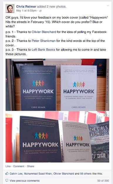 advanced-facebook-marketing-strategies