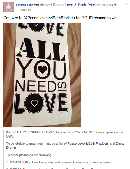 how-to-get-facebook-likes-on-your-page