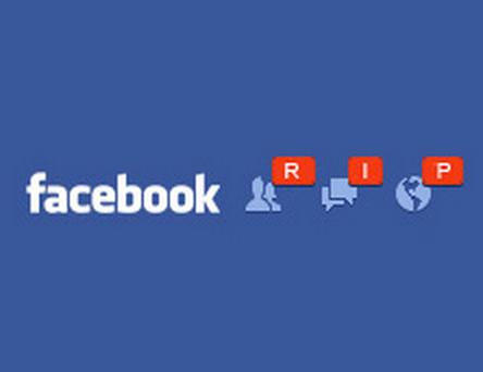facebook-rip