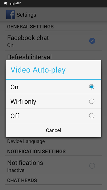 facebook-videos-autoplay