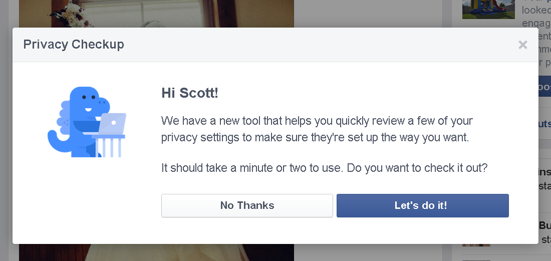 privacy-settings-on-facebook