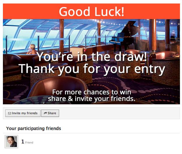 facebook-contests