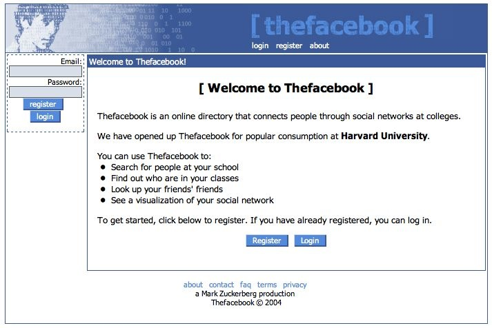 how-do-i-delete-my-facebook-page