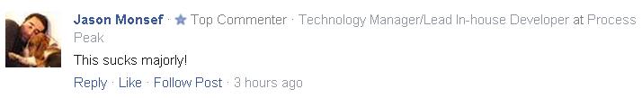 facebook-experts