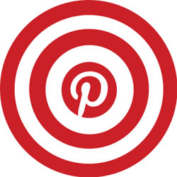 how do you use pinterest for business