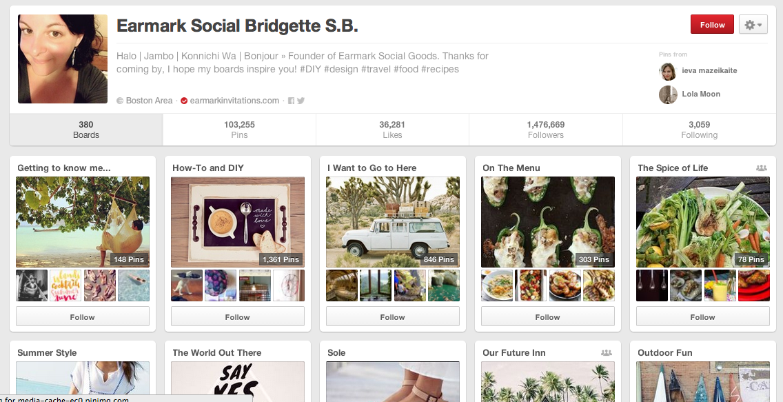 how-do-you-use-pinterest