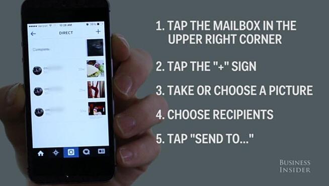cool-instagram-tricks