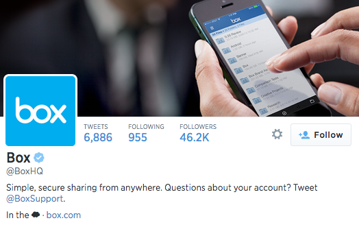 good-twitter-usernames