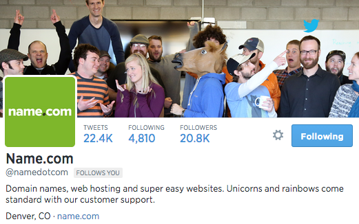find-good-twitter-usernames