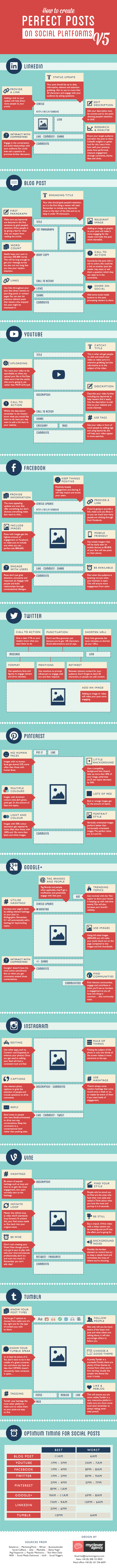 best-social-media-campaigns