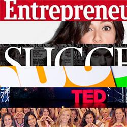 facebook pages for entrepreneurs