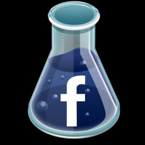 good-facebook-posts