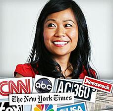 worst PR mistakes & get press coverage