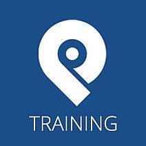 weekly training