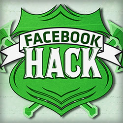 awesome facebook hacks