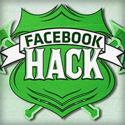 awesome facebook hacks