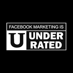 benefits of facebook marketing