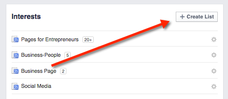 how to add multiple names in facebook post