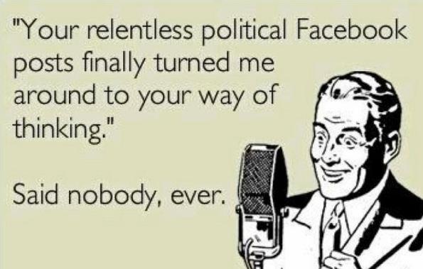 facebook-mistakes