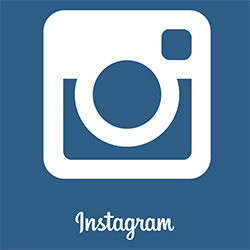 how to get more likes and followers on instagram