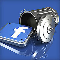 how to delete facebook apps from your profile