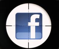 facebook-news-feed-algorithm