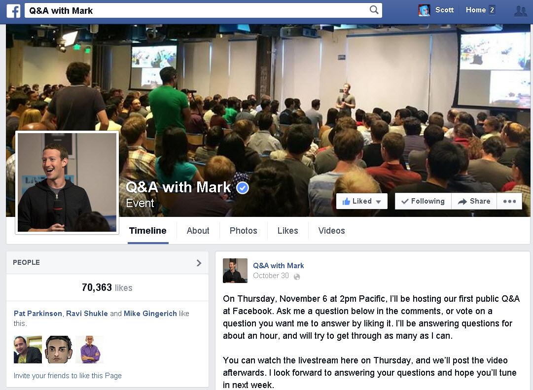 questions-for-facebook-founder-mark-zuckerberg