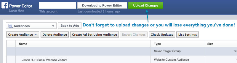 how-to-use-power-editor