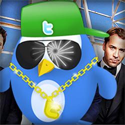 advanced twitter marketing tactics
