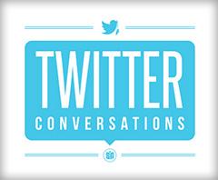 join-twitter-conversations