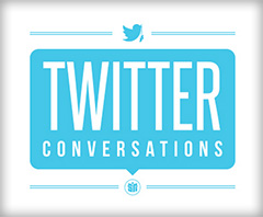 join-twitter-conversations