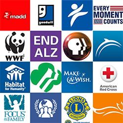 facebook-for-nonprofits