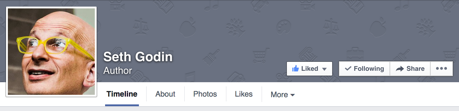 best-pages-on-facebook