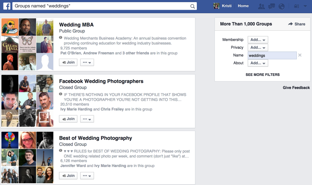 use-a-facebook-profile-for-marketing