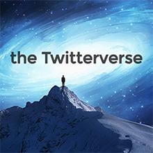 scientific twitter tips