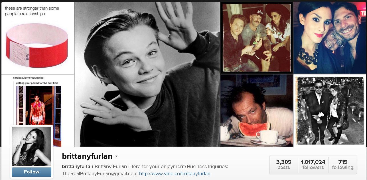 funny-instagram-accounts