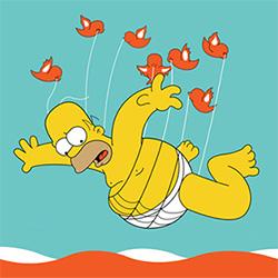 improve personal branding on twitter