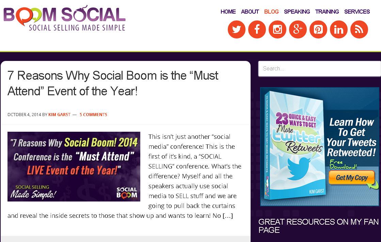 social-media-blogs