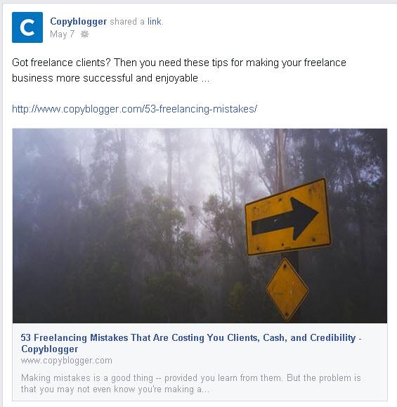 leaving-facebook