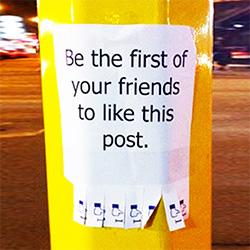 great facebook posts